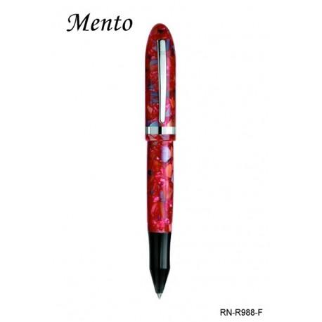 Mento RN-R988-CR