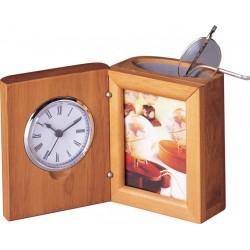 Zegarek typu 3 w 1 0056XJY-B
