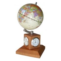 Globus 3.75 - 0966HJX