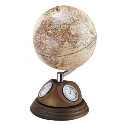 """Globus 5"""" na Okrągłej Stacji Meteorologicznej - 0967WJN"""