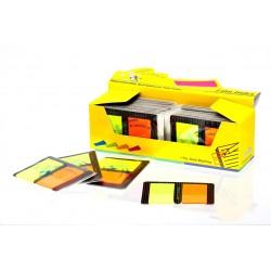 Karteczki samoprzylepne - 21039