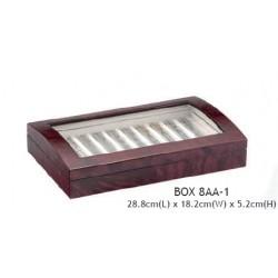 BOX 8AA-1