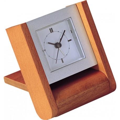 Zegarek Podróżny - 5073HJY