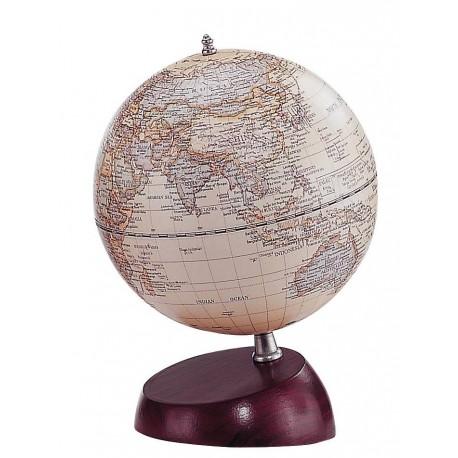 """Globus 5"""" na Okrągłej Podstawie - 0928WPM"""