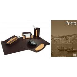 "Zestaw na biurko ""PORTO"" - 5019HDC"