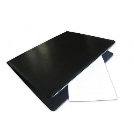 Podkładka na biurko z możliwością włożenia dokumentów do środka -1057TDN