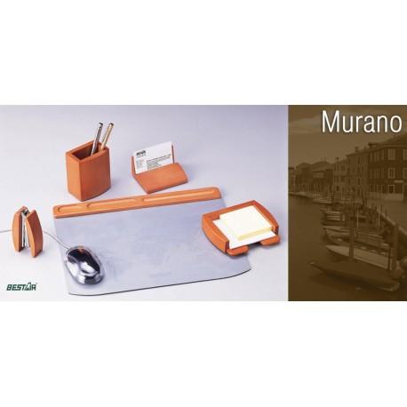 "Zestaw na Biurko ""MURANO"" - 5093DDY"