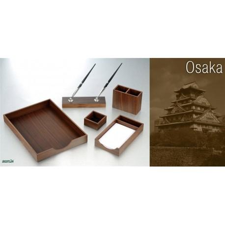 "Zestaw ""OSAKA"" - 5144FDX"