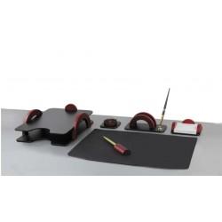 """Zestaw na biurko """"PEKIN"""" - 6256FDU"""