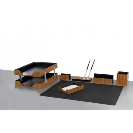 "Zestaw na biurko ""Johanesburg"" - 7275FDN"